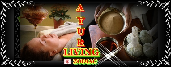 eastrovedica, hindu astrology software consultancy and research, ayurdiet, ayurveda, kerala ayurveda
