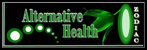 alternative health, holistic medicine, eastrovedica, hindu astrology software consultancy and research