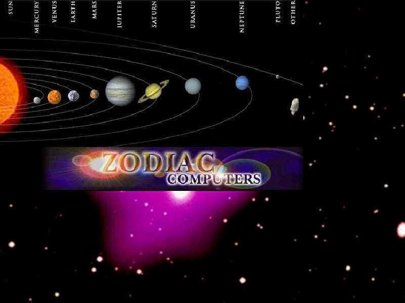 Astrological System or Map of the Heavens , eastrovedica, hindu consultancy and software