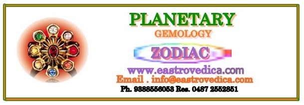 eastrovedica, hindu astrology software consultancy and research, financial numerology
