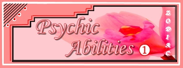 hindu astrology consultancy software and research, eastrovedica, psychic abilities