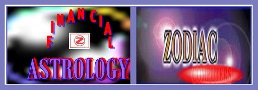eastrovedica, hindu astrology software consultancy and research, financial astrology