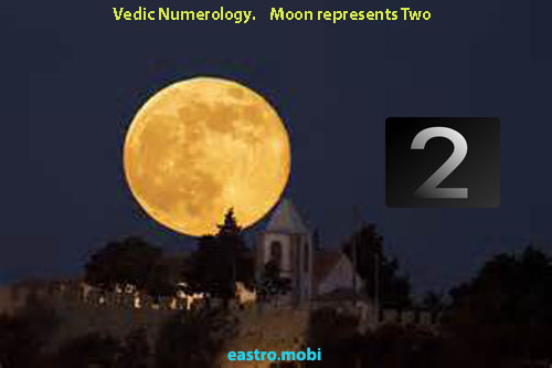 Numerology meaning 808 photo 5
