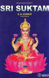 eastrovedica, hindu astrology software consultancy and research, sooryashtakam