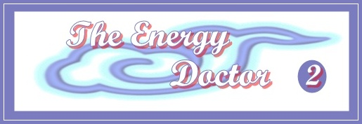 energy doctor, hindu astrology software consultancy and research, eastrovedica