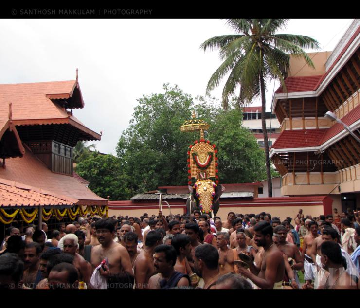 hindu astrology consultancy software and research, eastrovedica, trichur pooram, thrissur pooram